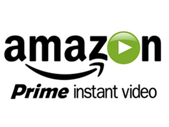 Amazon Instant Video Gutschein