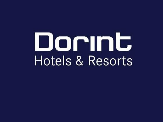 Dorint Hotels & Resort Gutschein