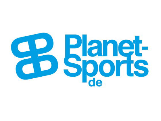 Planet Sports Gutscheincodes
